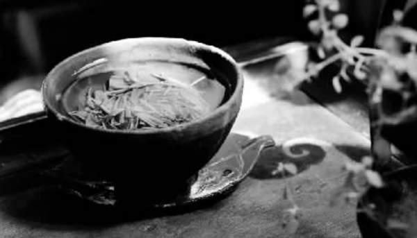 紫砂壶产生于哪个朝代,盖碗茶有什么妙用与意趣