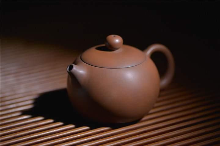 紫砂壶怎么祛异味?日常使用要注意什么?