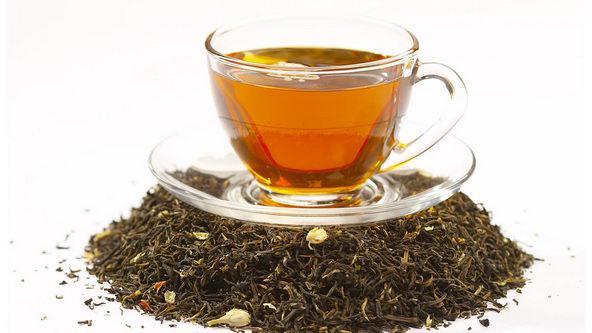 八碗喝不得也茶叶之蕊,毕竟是苦的;茶人之心,毕竟是苦的
