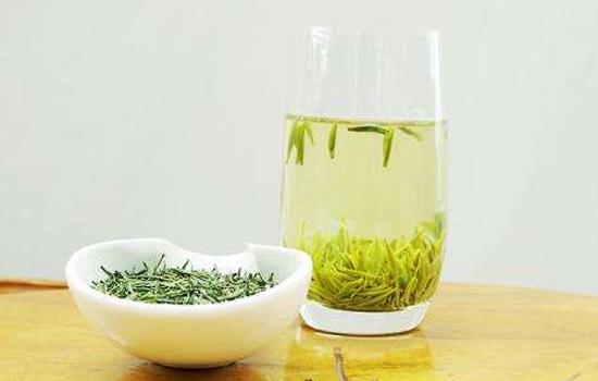 南岳云雾茶的功效与作用饮用南岳云雾茶的禁忌