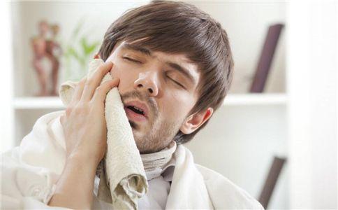 牙痛喝什么茶好这几种茶不能根除也能够缓解牙痛