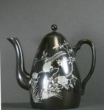 漆器茶具有什么特点漆器茶具的历史