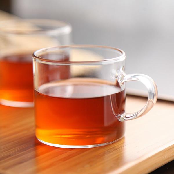 茶叶的作用有哪些详解茶叶的功效与作用