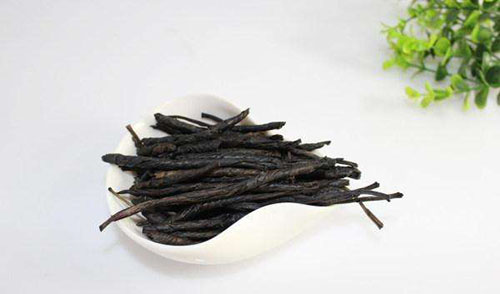 如何加工不同类型的苦丁茶采收加工需要注意什么