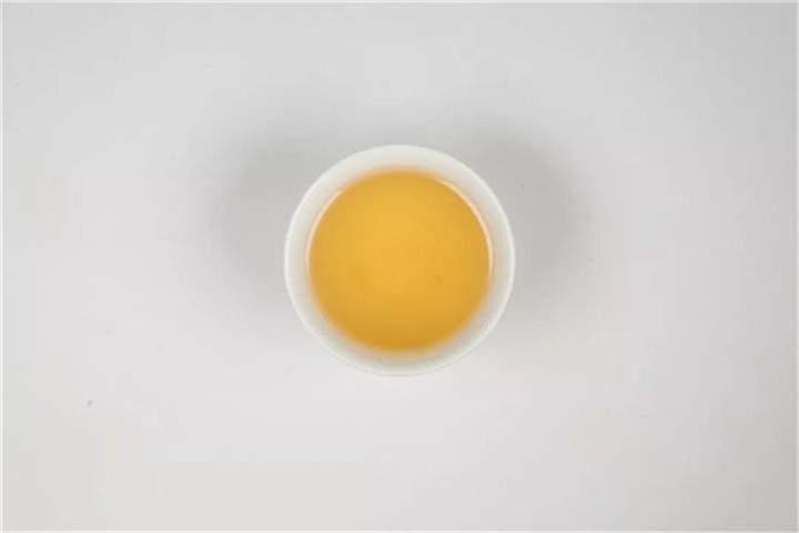 萧氏集团在湖北投建全球首家茶叶无人工厂