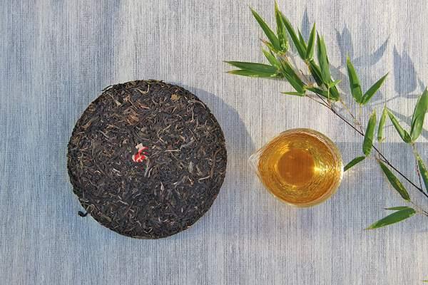说茶观丨如何买到便宜的、高品质茶?