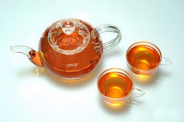 中国茶企能从立顿学习什么?立顿红茶的三大标准