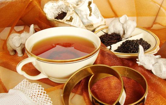 普洱茶和铁观音哪个好谈谈普洱茶和铁观音的区别
