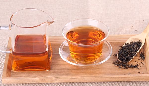 碧螺红茶是如何制作的?碧螺春红茶的制作过程