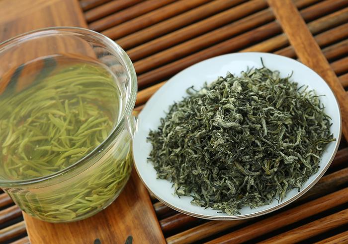 苏州哪里能买到正宗的碧螺春茶?