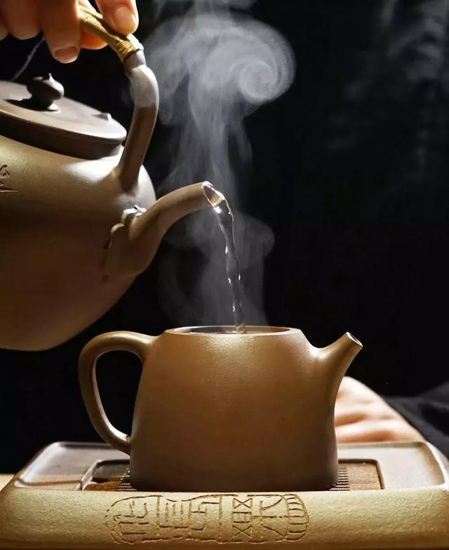 碧螺春能煮茶吗_哪些茶适合煮饮?