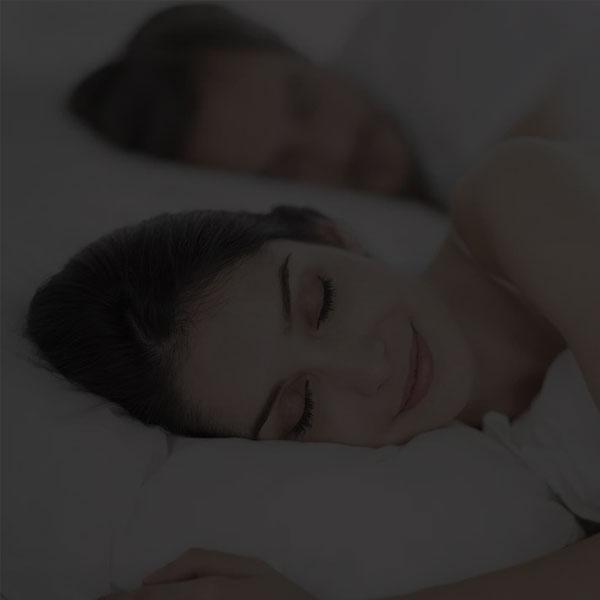 晚上喝碧螺春对睡眠有影响吗?碧螺春有没有睡眠作用