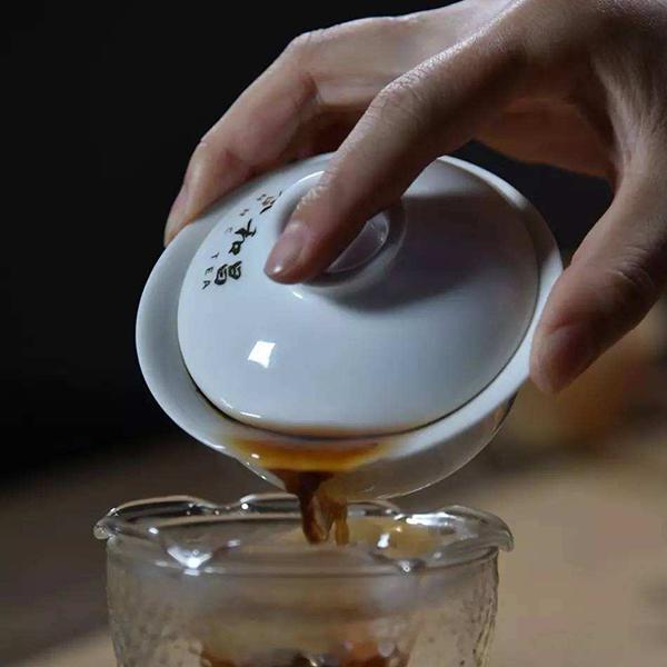 碧螺春需要洗茶吗_碧螺春怎么洗茶
