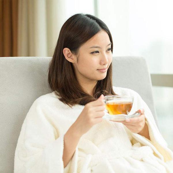女人喝碧螺春好吗_女人喝碧螺春茶的好处