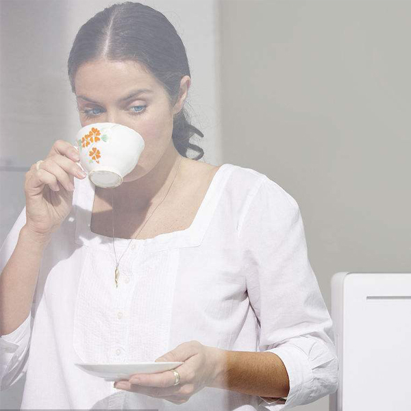 喝碧螺春茶能减肥吗?