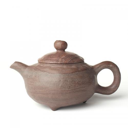 木鱼石茶具有什么特殊作用