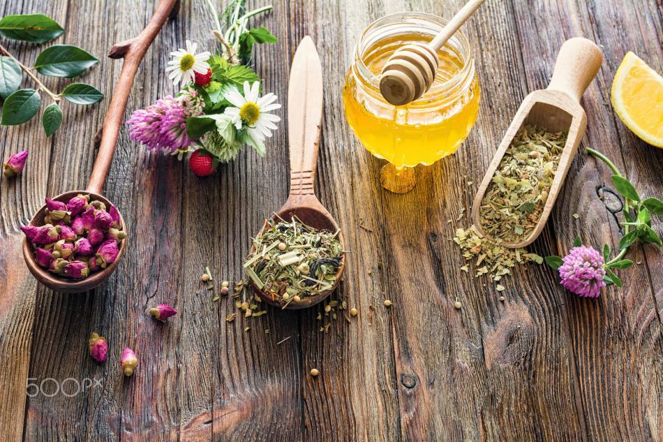 怎么泡茶更养生哪些茶千万不能喝?