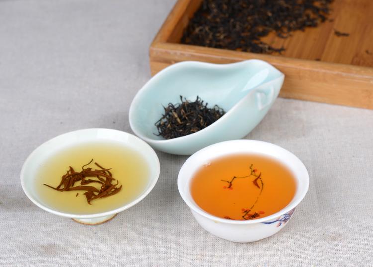 祁门红茶有保质期吗