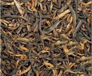 了解什么是祁门红茶,红茶批发就到祁门红茶品牌官网