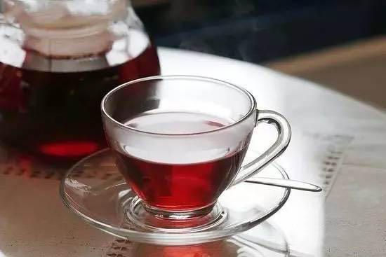 你会介绍祁门红茶吗?熬夜整理的祁红描述宝典