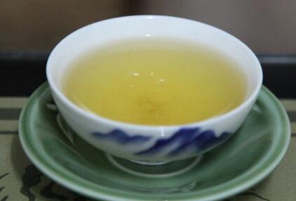 喝古劳茶有什么禁忌?饮用古劳茶的副作用