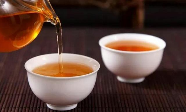 安化黑茶干货知识大汇总!一文系统了解安化黑茶的历史