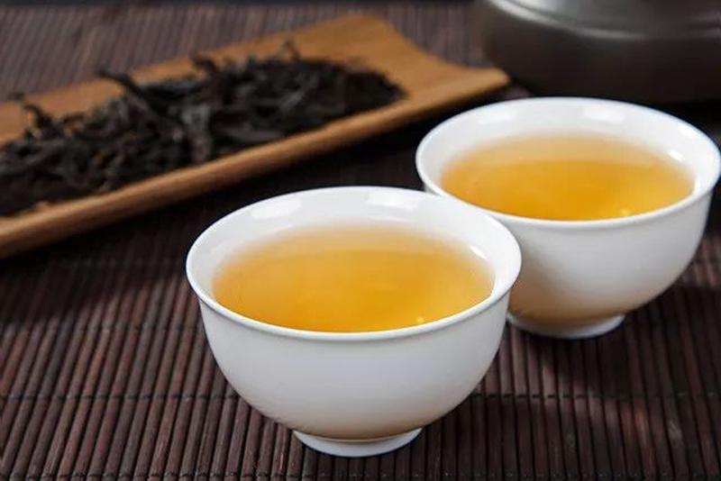 看了这几个泡茶诀窍,泡的茶好喝百倍!