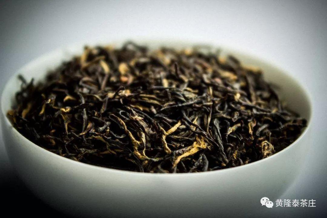 祁门红茶是怎么制作的