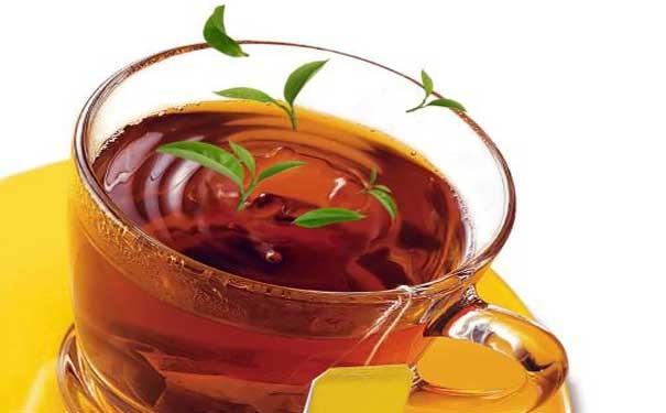 哪种红茶比较好宁红功夫茶主要功能