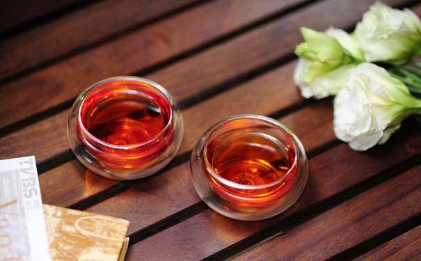 怎么喝红茶宁红功夫茶新饮方法