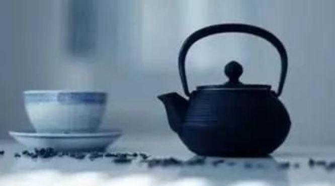 了解普洱茶,这些内容要知道