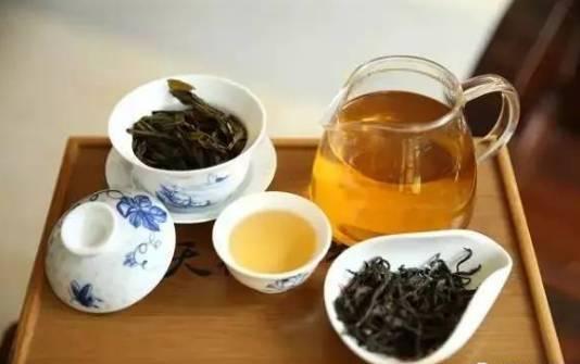 黑茶醒茶需要吗
