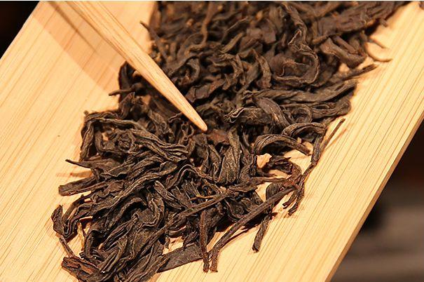 常喝红茶的女性,身体有什么变化