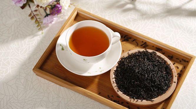 科普丨泡茶时有茶泡沫,还能不能喝?