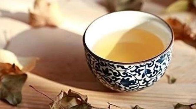 六大茶类及各大类茶叶加工艺流程梳理