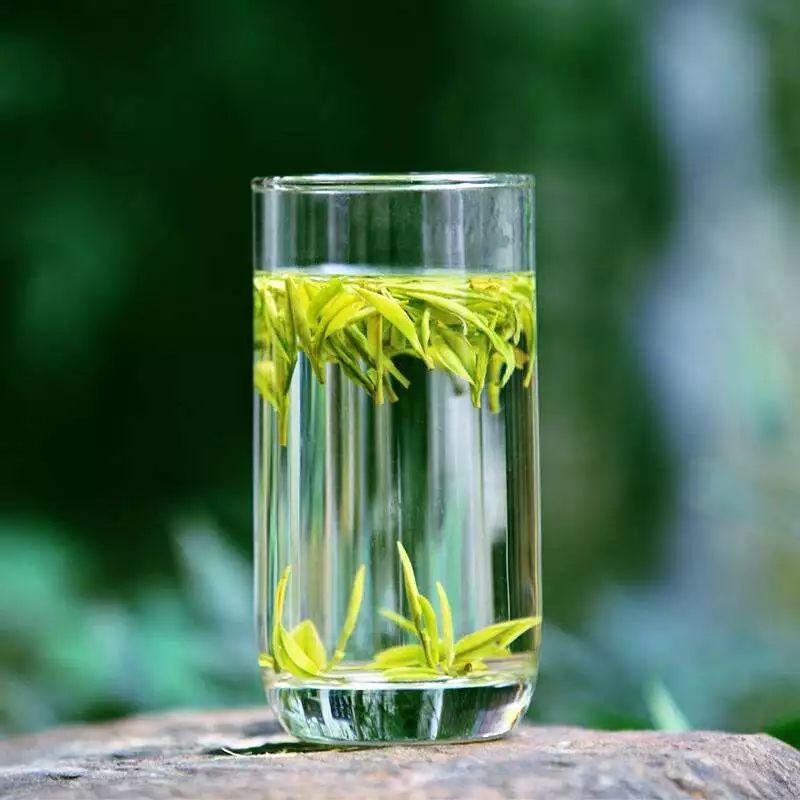 茶叶含有蛋白质、多种维生素,还有茶多酚、儿茶素、和脂多糖等几百种成分,具有调节生理功能,发挥多方面的保健和药理作用