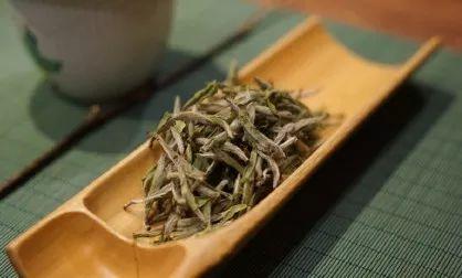喝茶,比吃保健品更好