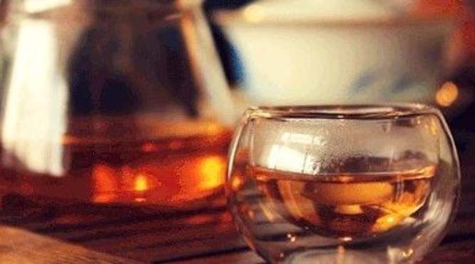 藏茶的保健作用(二):藏茶为什么能增加机体携氧量