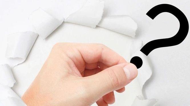 藏茶的保健作用(六)为什么说藏永利棋牌app备了双项调节胃肠功能的效果