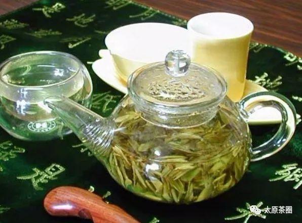 茶叶还能美容?茶叶美容妙招