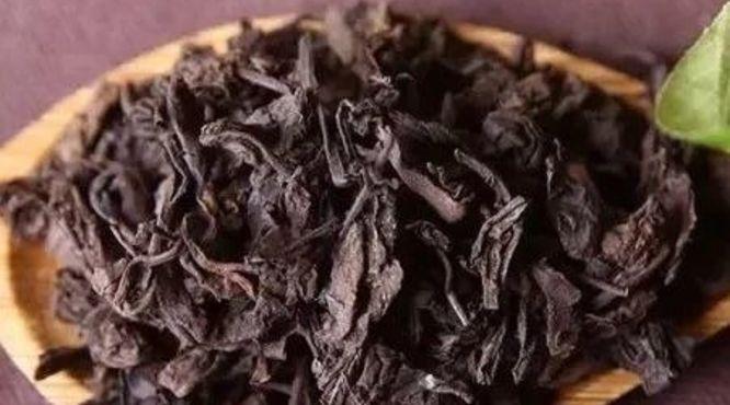 古道茶城|茶泡沫可以减肥?聊点茶叶冷知识