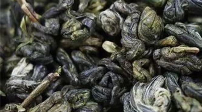 哪些茶叶具有减肥的功效?