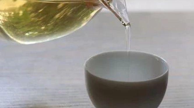 女性冬天喝什么茶减肥?丨百科