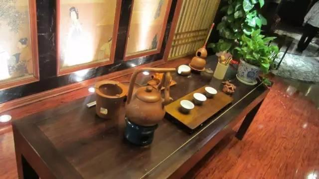 紫砂壶泡茶,第几泡才最好喝