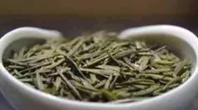 最全的茶叶冲泡方法(收藏版)