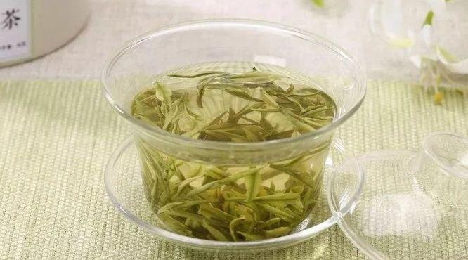 冬季存茶的三个小窍门,让你远离那些霉味茶!