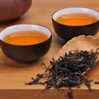 2012年春季正山小种红茶最新价格表