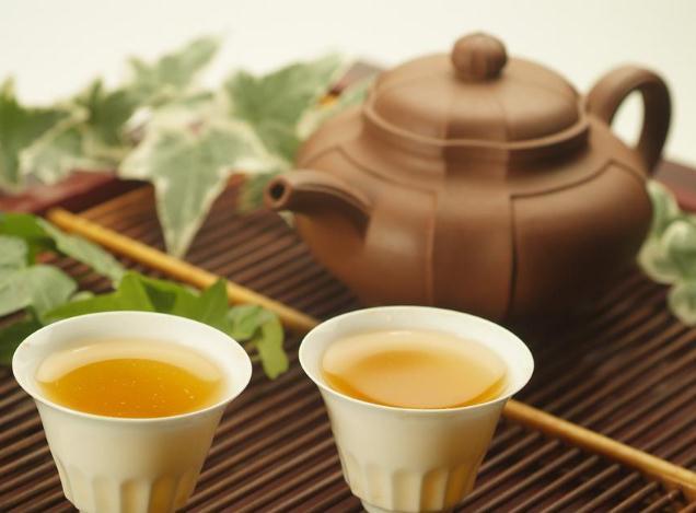 红茶的佼佼者正山小种茶叶的国外历史