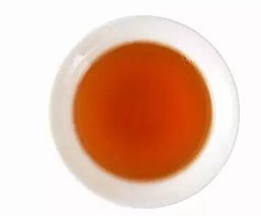如何冲泡正山小种,此茶有何特点?