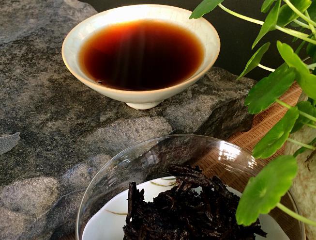 武夷肉桂的功效武夷肉桂茶有什么特征